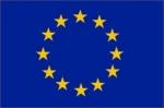 medium_drapeau_europe2.jpg