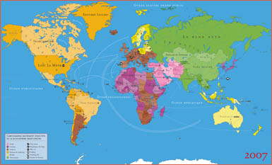 cartographie-de-la-blogosphere.jpg